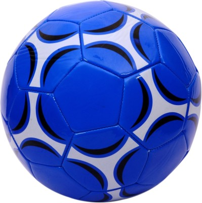 Kemket Synthetic Rubber Football -   Size: 5,  Diameter: 70 cm