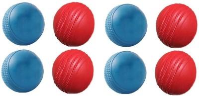 Scizkraft plus Rubber Ball -   Size: 5,  Diameter: 2.5 cm