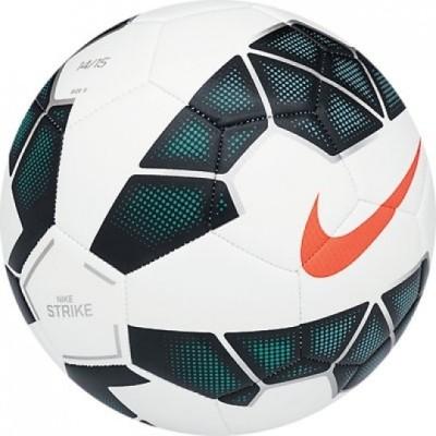 Nike Strike New 14/15 Football -   Size: 5,  Diameter: 22 cm