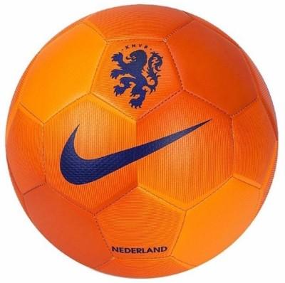 Nike Netherlands Prestige Football Basketball -   Size: 5,  Diameter: 22.5 cm