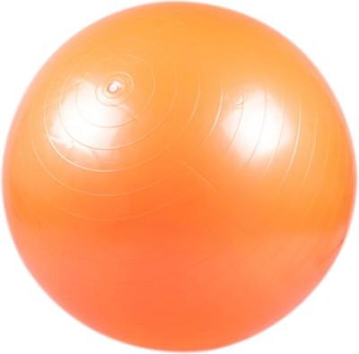Liveup 65 cm Gym Ball