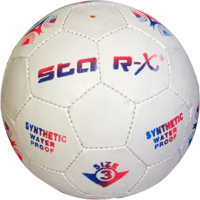 STAR X vishal top foot ball Football -   Size: 3,  Diameter: 62 cm