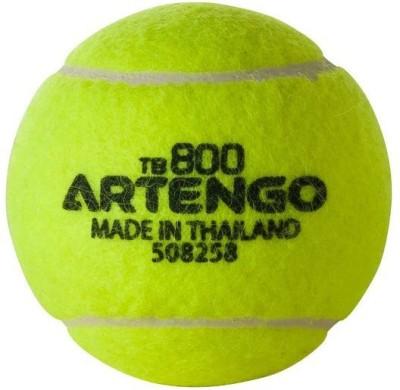 Artengo TB 800 Tennis Ball -   Size: 1,  Diameter: 6 cm