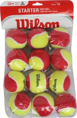 Wilson Starter Easy Tennis Ball