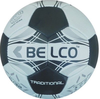 Belco TRADITIONAL 1 Football -   Size: 5,  Diameter: 22 cm