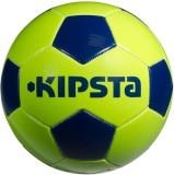 Kipsta  by Decathlon First Kick T5 Footb...
