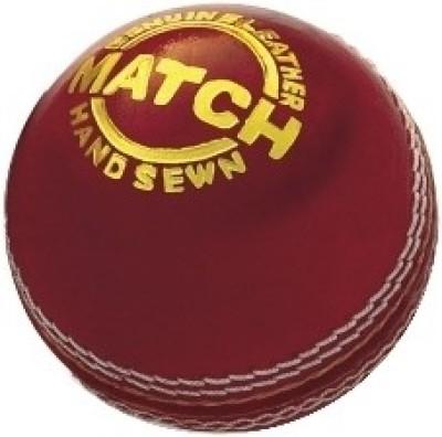 Vinex Match Cricket Ball