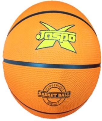 Jaspo Space Basketball - Size- 7, Diameter- 22.86 cm