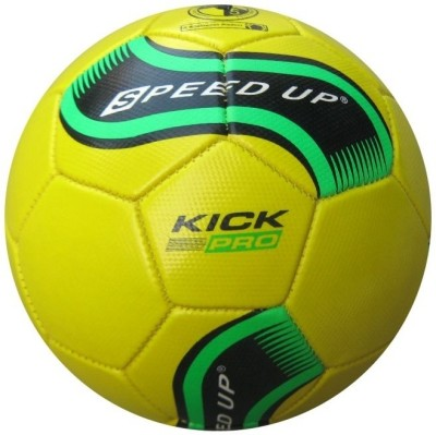 Speed Up Kick Pro Football -   Size: 5