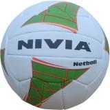 Nivia Net Ball Netball -   Size: NA,  Di...