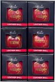 Prokyde β Match Cricket Ball -   ...