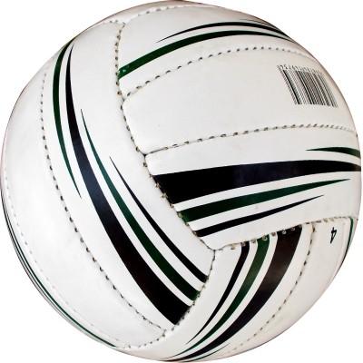 IP Strom Football -   Size: 4,  Diameter: 20 cm