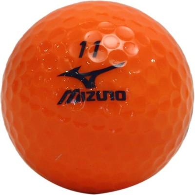 Mizuno T-ZOIDRED Golf Ball -   Size: 4,  Diameter: 0.45 cm