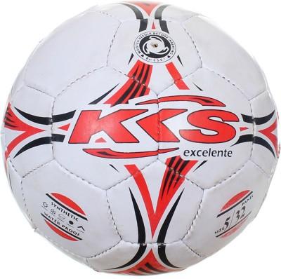 AS Excelente Football -   Size: 5,  Diameter: 22 cm