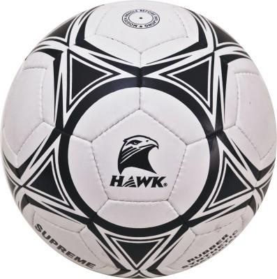 Hawk Supreme Football -   Size: 5,  Diameter: 21.6 cm