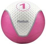 Reebok Medicine ball Medicine Ball -   S...