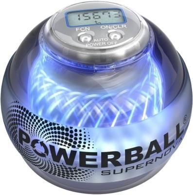 Nsd Powerball Supernova Pro Gym Ball