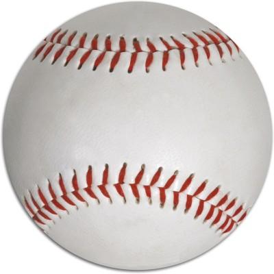 CW Crown Baseball - Size- 9, Diameter- 20 cm