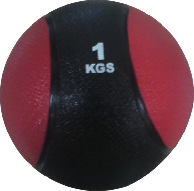 Iso Solid Medicine Ball