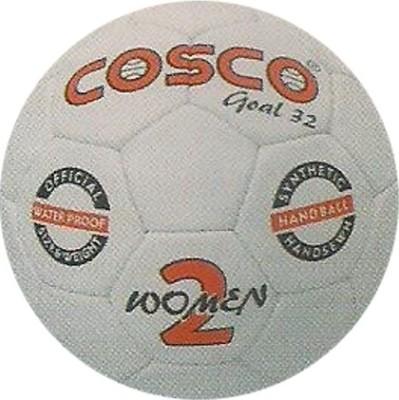 Cosco Goal-32 Handball -   Size: 2