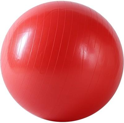 Xerobics Gym Ball