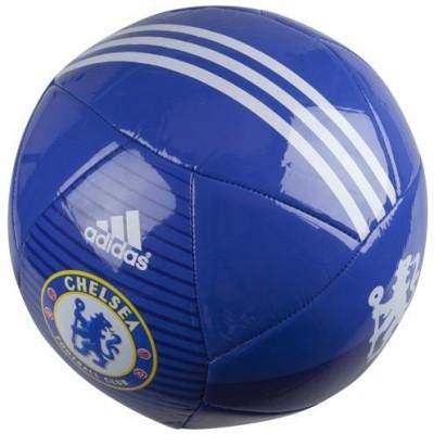 Adidas Chelsea FC Football -   Size: 5,  Diameter: 22 cm