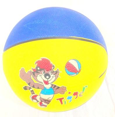 Imported Superb Basketball -   Size: 7,  Diameter: 22.86 cm