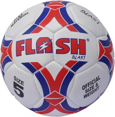 FLASH BLAST Football -   Size: 5,  Diameter: 70 cm