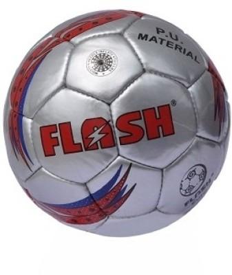 Flash Euro Football -   Size: 5,  Diameter: 8.6 cm