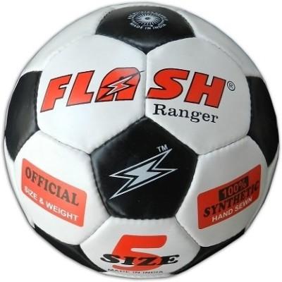 Flash Ranger Football -   Size: 5,  Diameter: 8.6 cm