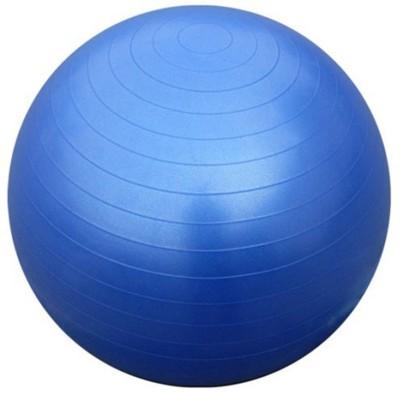 Sihra Gym Ball