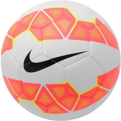 Nike Strike Football -   Size: 5,  Diameter: 20 cm