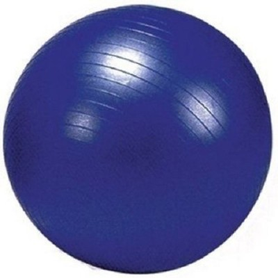 Krazy Fitness TURF Gym Ball