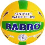Rabro Throughball Handball -   Size: 3, ...