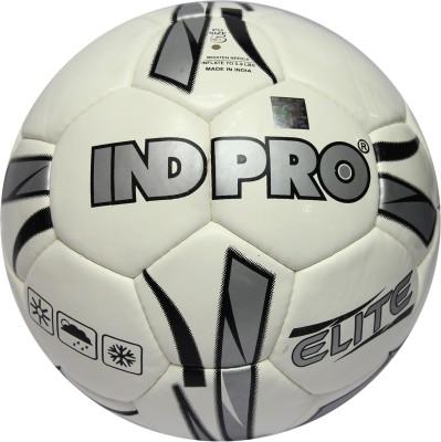 Indpro Elite Football -   Size: 5,  Diameter: 22 cm