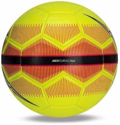 Nike Mercurial Fade Football -   Size: 5,  Diameter: 22 cm