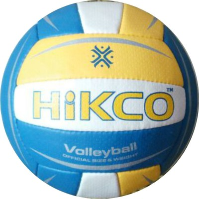 Hikco Ultra Volley Volleyball -   Size: 5,  Diameter: 24 cm