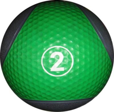 Cofit Golf Pattern Medicine Ball