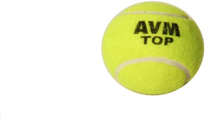 AVM Top Tennis Ball -   Diameter: 38 cm