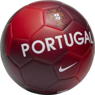 Nike Portygal Prestige Football -   Size: 5,  Diameter: 22.5 cm