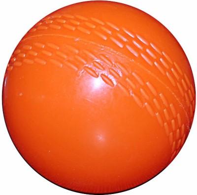Port Omega Rubber Ball -   Size: 4,  Diameter: 23 cm
