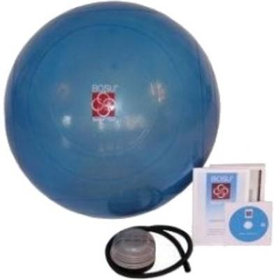 Iso Solid Bosu Ballast USA Medicine Ball