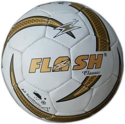 Flash Clasic Football -   Size: 5,  Diameter: 8.6 cm