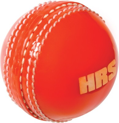 HRS Poly stitched Full Cricket Ball -   Size: Full,  Diameter: 7 cm
