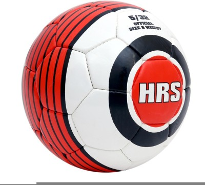 HRS Premier League Football -   Size: 5,  Diameter: 70 cm