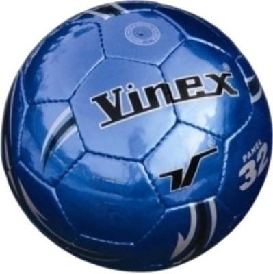 Vinex Super Pacer Football -   Size: 3