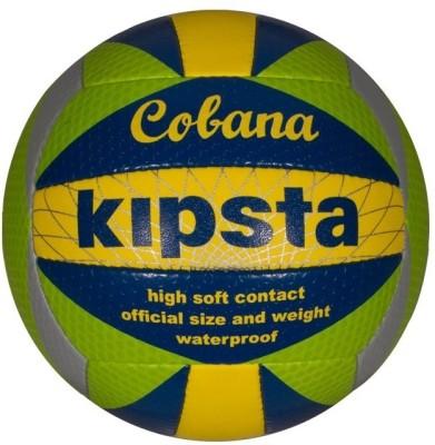 Kipsta Cobana Volleyball -   Size: 5,  Diameter: 5 cm