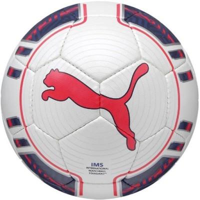 Puma Evo Power 5 HardGround Football -   Size: 5,  Diameter: 22 cm