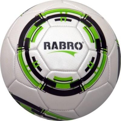 Rabro Glider+Tpu Football -   Size: 5,  Diameter: 22 cm