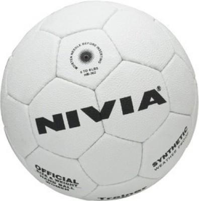 Nivia Trainer Handball